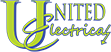 United Electrical